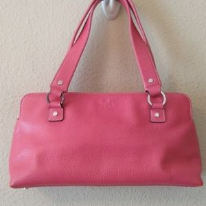 Kate Spade VINTAGE purse